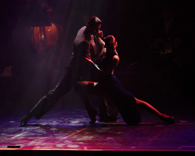 tango-fot-1