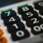 Amortyzacja – koszt w Podatkowej Księdze Przychodów i Rozchodów